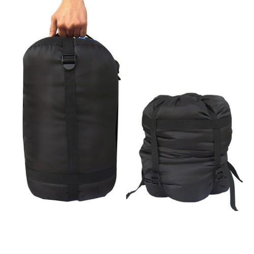 Túi ngủ chống nước dành cho cắm trại dã ngoại - 20328531 , 23035076 , 15_23035076 , 76030 , Tui-ngu-chong-nuoc-danh-cho-cam-trai-da-ngoai-15_23035076 , sendo.vn , Túi ngủ chống nước dành cho cắm trại dã ngoại