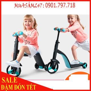 Xe đạp trẻ em - Xe đạp trẻ em - t10gd304 thumbnail