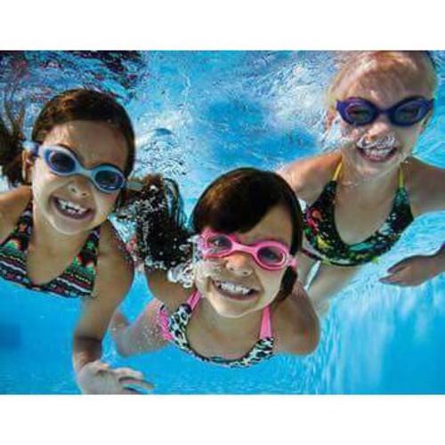 Kính bơi trẻ em có túi đựng kèm tặng doang bịt tai - 20330432 , 23038564 , 15_23038564 , 54000 , Kinh-boi-tre-em-co-tui-dung-kem-tang-doang-bit-tai-15_23038564 , sendo.vn , Kính bơi trẻ em có túi đựng kèm tặng doang bịt tai