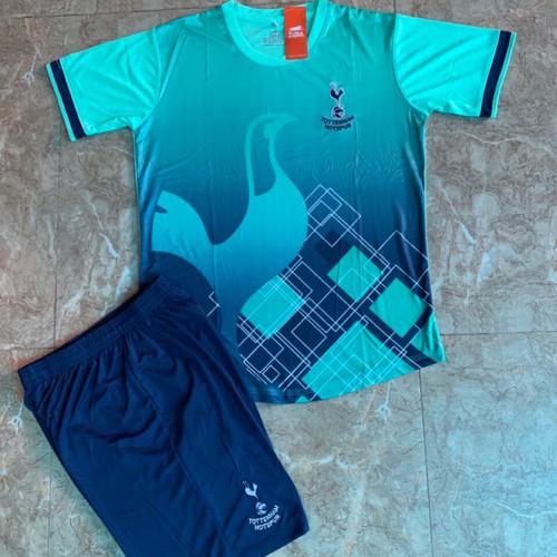 Thun thái bộ quần áo bóng đá clb totteham mẫu mới mùa giải 2020 - 20329978 , 23037635 , 15_23037635 , 109800 , Thun-thai-bo-quan-ao-bong-da-clb-totteham-mau-moi-mua-giai-2020-15_23037635 , sendo.vn , Thun thái bộ quần áo bóng đá clb totteham mẫu mới mùa giải 2020