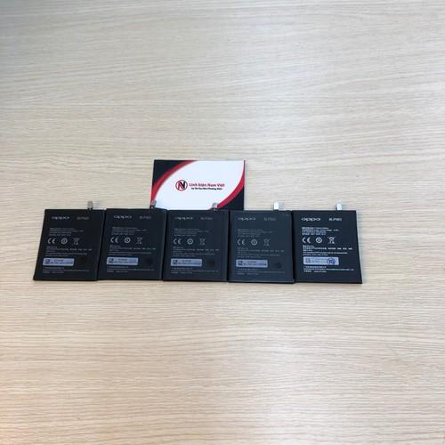 Pin điện thoại oppo r827 - oppo find 5 mini zin - blp563 - 2000mah - bảo hành 3 tháng . - 20344176 , 23065624 , 15_23065624 , 140000 , Pin-dien-thoai-oppo-r827-oppo-find-5-mini-zin-blp563-2000mah-bao-hanh-3-thang-.-15_23065624 , sendo.vn , Pin điện thoại oppo r827 - oppo find 5 mini zin - blp563 - 2000mah - bảo hành 3 tháng .