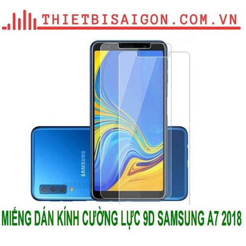 Miếng dán cường lực 9d samsung a7 2018 - 20331693 , 23041297 , 15_23041297 , 44000 , Mieng-dan-cuong-luc-9d-samsung-a7-2018-15_23041297 , sendo.vn , Miếng dán cường lực 9d samsung a7 2018