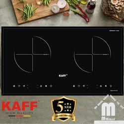 Bếp Từ Đôi KAFF