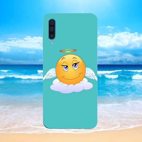 Ốp điện thoại dành cho máy samsung galaxy a3 2017 - emojis nhiều cảm xúc ms emges050 - 17664677 , 23044740 , 15_23044740 , 79000 , Op-dien-thoai-danh-cho-may-samsung-galaxy-a3-2017-emojis-nhieu-cam-xuc-ms-emges050-15_23044740 , sendo.vn , Ốp điện thoại dành cho máy samsung galaxy a3 2017 - emojis nhiều cảm xúc ms emges050