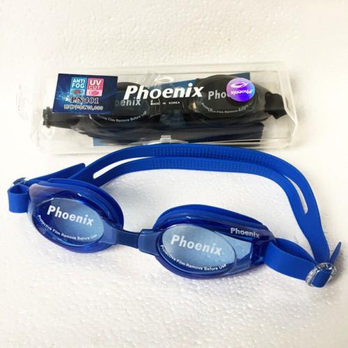 Mắt kính bơi korea cao cấp chống tia uv chính hãng phoenix 401 - 20330574 , 23038759 , 15_23038759 , 175000 , Mat-kinh-boi-korea-cao-cap-chong-tia-uv-chinh-hang-phoenix-401-15_23038759 , sendo.vn , Mắt kính bơi korea cao cấp chống tia uv chính hãng phoenix 401