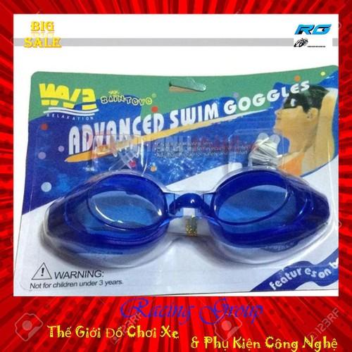 Rẻ vô địch kính bơi người lớn aquatic có nút chặn tai kẹp mũi xanh - 20329342 , 23036428 , 15_23036428 , 65000 , Re-vo-dich-kinh-boi-nguoi-lon-aquatic-co-nut-chan-tai-kep-mui-xanh-15_23036428 , sendo.vn , Rẻ vô địch kính bơi người lớn aquatic có nút chặn tai kẹp mũi xanh