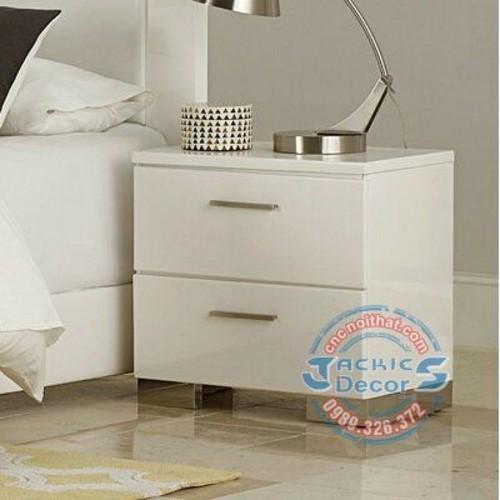 Tủ đầu giường bằng gỗ - 18923186 , 23059711 , 15_23059711 , 1080000 , Tu-dau-giuong-bang-go-15_23059711 , sendo.vn , Tủ đầu giường bằng gỗ