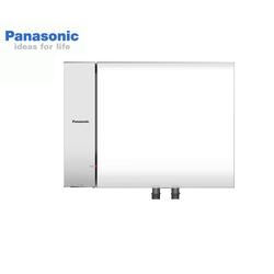 Bình nóng lạnh gián tiếp Panasonic DH-15HAMVW 15L
