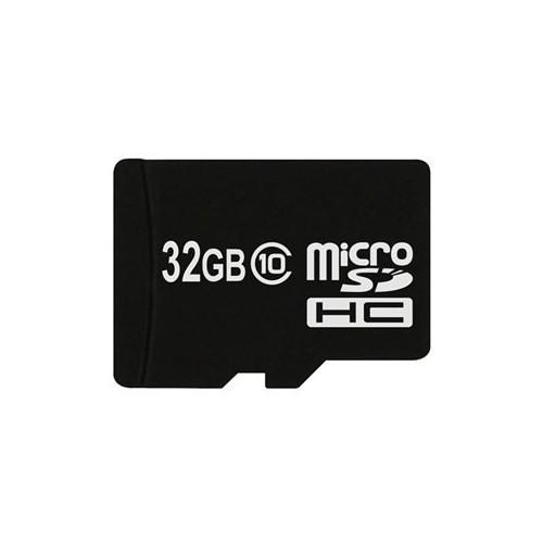 Sale hot thẻ nhớ micro 32g giá rẻ free ship 299k