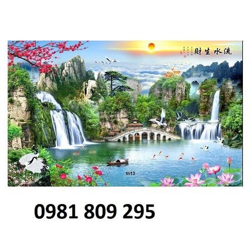 Tranh gạch 3d phong cảnh thiên nhiên tuyệt đẹp - 18032282 , 23077327 , 15_23077327 , 1400000 , Tranh-gach-3d-phong-canh-thien-nhien-tuyet-dep-15_23077327 , sendo.vn , Tranh gạch 3d phong cảnh thiên nhiên tuyệt đẹp