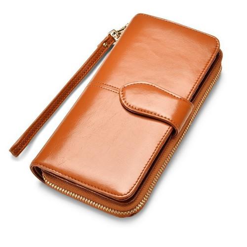 Ví da ví cầm tay ví da nam ví đẹp ví da bò ví cầm tay nữ ví da thật vì nữ đẹp ví xinh ví cao cấp