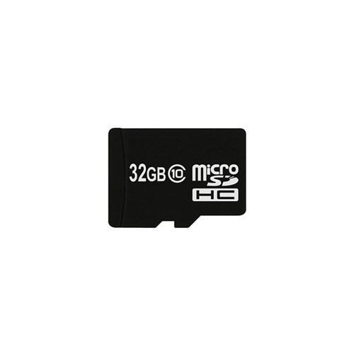 Đh thẻ nhớ micro sd 32gb ht - 20350342 , 23074593 , 15_23074593 , 325900 , Dh-the-nho-micro-sd-32gb-ht-15_23074593 , sendo.vn , Đh thẻ nhớ micro sd 32gb ht