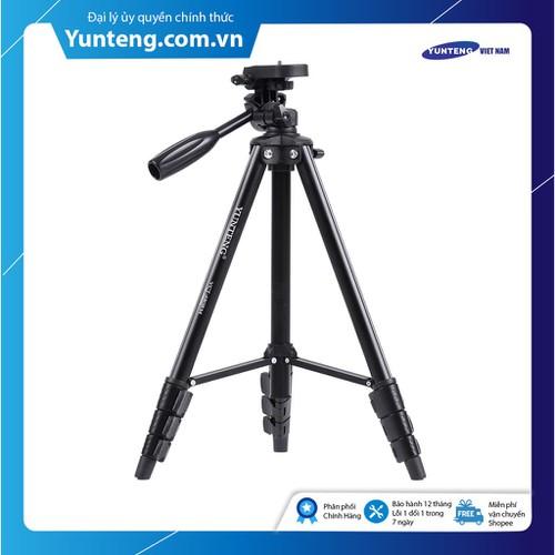 Yunteng vct 680