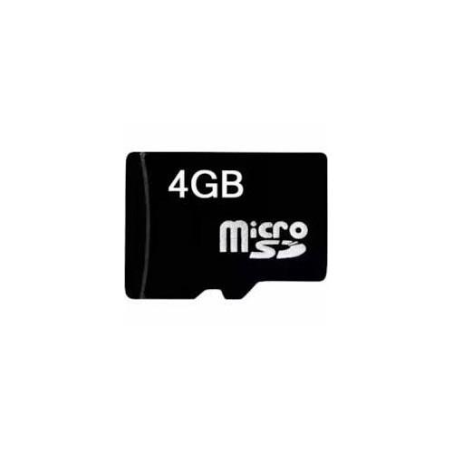 Thẻ nhớ microsd 4gb bảo hành 1 năm on 63839