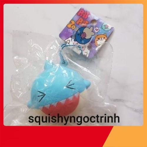 Big sale squishy chính hãng sale đồ chơi siêu nhân - 18923478 , 23099314 , 15_23099314 , 317000 , Big-sale-squishy-chinh-hang-sale-do-choi-sieu-nhan-15_23099314 , sendo.vn , Big sale squishy chính hãng sale đồ chơi siêu nhân