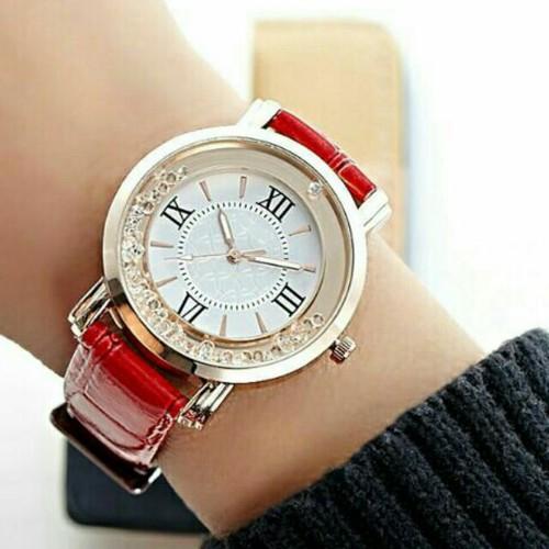 Đồng hồ nữ rowngo dây da sang chảnh - 20349287 , 23073385 , 15_23073385 , 174000 , Dong-ho-nu-rowngo-day-da-sang-chanh-15_23073385 , sendo.vn , Đồng hồ nữ rowngo dây da sang chảnh