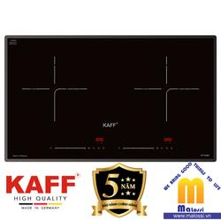 Bếp Từ Đôi KAFF KF-FL68II