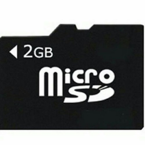 Siêu rẻ thẻ nhớ 2g micro sd chính hãng