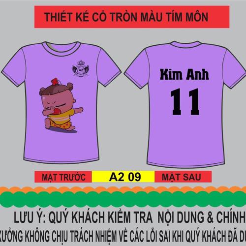 Áo đồng phục đẹp thun cotton loại 1 đủ màu đủ size 6-110kg giá 1 áo - 20356254 , 23084852 , 15_23084852 , 55000 , Ao-dong-phuc-dep-thun-cotton-loai-1-du-mau-du-size-6-110kg-gia-1-ao-15_23084852 , sendo.vn , Áo đồng phục đẹp thun cotton loại 1 đủ màu đủ size 6-110kg giá 1 áo
