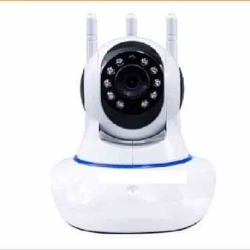 Camera yoosee 3 anten ip wifi