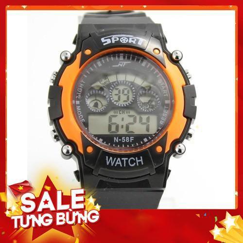 Giảm giá mc đồng hồ trẻ em giá sỉ đồng hồ điện tử led s port ảnh thật - 20351338 , 23076240 , 15_23076240 , 59000 , Giam-gia-mc-dong-ho-tre-em-gia-si-dong-ho-dien-tu-led-s-port-anh-that-15_23076240 , sendo.vn , Giảm giá mc đồng hồ trẻ em giá sỉ đồng hồ điện tử led s port ảnh thật