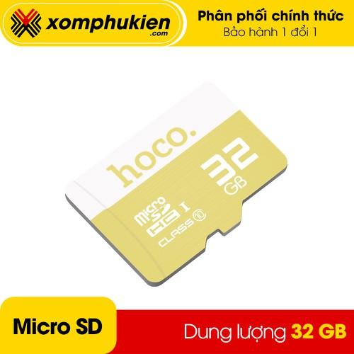 Thẻ nhớ hoco tf tốc độ cao micro sd 32gb 90mb sec dùng cho điện thoại máy tính máy nghe nhạc loa bluetooth - 19264254 , 23075317 , 15_23075317 , 171000 , The-nho-hoco-tf-toc-do-cao-micro-sd-32gb-90mb-sec-dung-cho-dien-thoai-may-tinh-may-nghe-nhac-loa-bluetooth-15_23075317 , sendo.vn , Thẻ nhớ hoco tf tốc độ cao micro sd 32gb 90mb sec dùng cho điện thoại máy