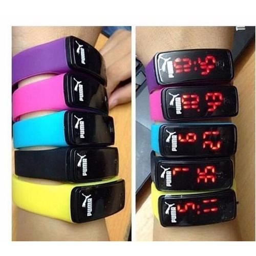 Nhập famay8 giảm 10k đồng hồ led trẻ em đủ màu tiện dụng - 19561637 , 23075907 , 15_23075907 , 44000 , Nhap-famay8-giam-10k-dong-ho-led-tre-em-du-mau-tien-dung-15_23075907 , sendo.vn , Nhập famay8 giảm 10k đồng hồ led trẻ em đủ màu tiện dụng