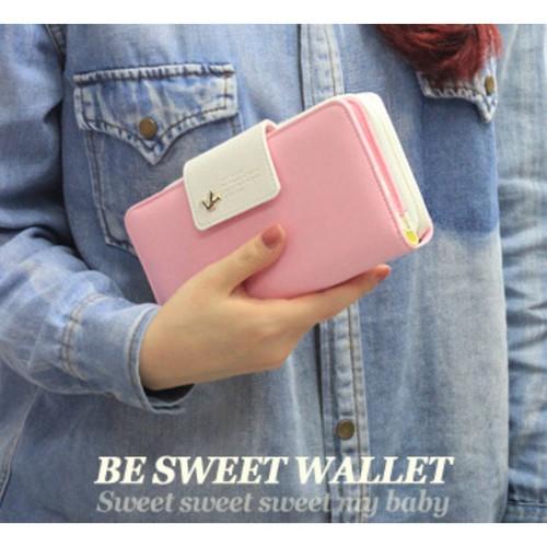 Bóp tiền bóp ví bóp thời trang bóp mini bóp dài - 20348329 , 23071909 , 15_23071909 , 125000 , Bop-tien-bop-vi-bop-thoi-trang-bop-mini-bop-dai-15_23071909 , sendo.vn , Bóp tiền bóp ví bóp thời trang bóp mini bóp dài
