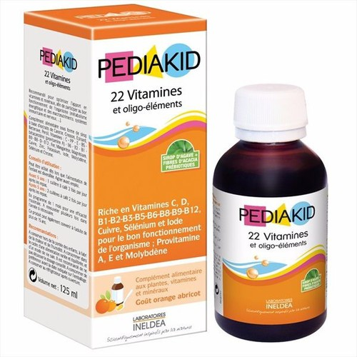 22 vitamin pediakid pháp date 2022 - 18032363 , 23077416 , 15_23077416 , 230000 , 22-vitamin-pediakid-phap-date-2022-15_23077416 , sendo.vn , 22 vitamin pediakid pháp date 2022