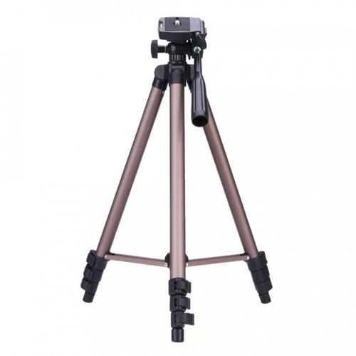 Hot chân máy ảnh tripod weifeng wt 3130