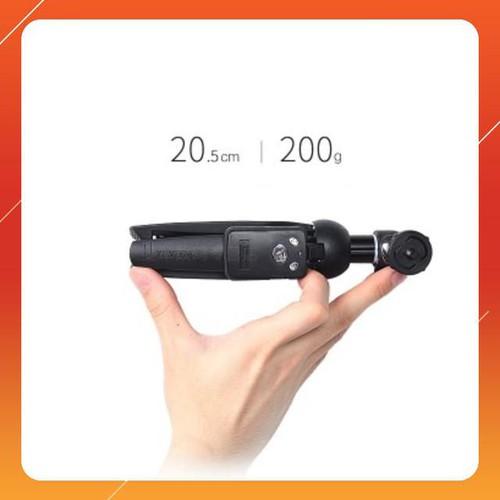 Bán giá gốc mới gậy chụp hình kiêm tripod đa năng 3 trong 1 chính hãng yunteng yt 9928