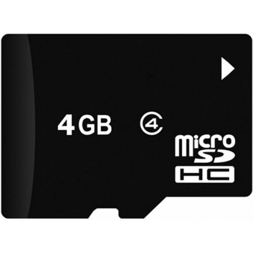 Bg b2 thẻ nhớ micro sd 4g siêu bền tr v sale