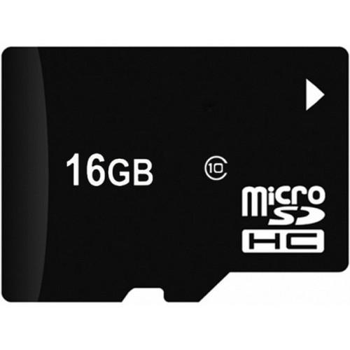 Siêu hot thẻ nhớ micro sd 16gb tốc độ cao class 10 kèm ảnh thật