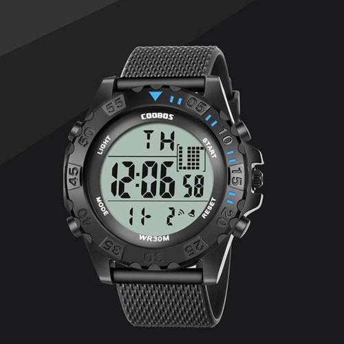 Đồng hồ coolboss 0902 độc đẳng cấp