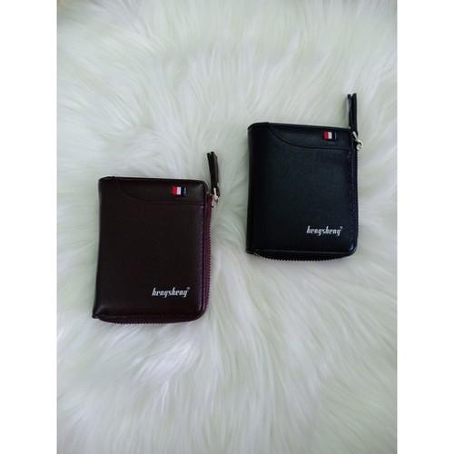 Bóp ví mini cầm tay quảng châu hengsheng 0307