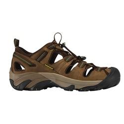 Giày sandal rọ Keen nam chính hãng