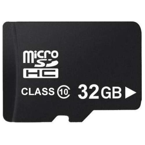 Mã elc2c400 hoàn 100k xu đơn 400k bảo hành 12 tháng thẻ nhớ 32g class 10