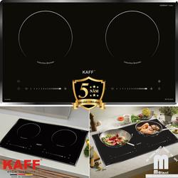 Bếp Từ Đôi KAFF KF-FL101II
