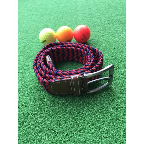 Thắt lưng golf