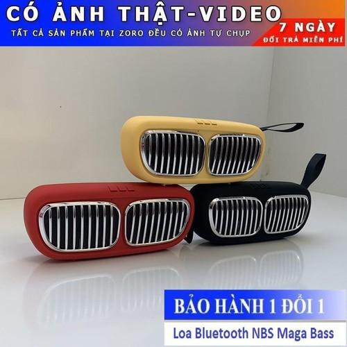 Loa mini bass - 20351507 , 23076498 , 15_23076498 , 161000 , Loa-mini-bass-15_23076498 , sendo.vn , Loa mini bass