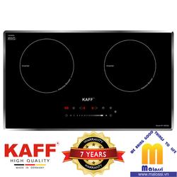Bếp Từ Đôi KAFF KF-3850SL