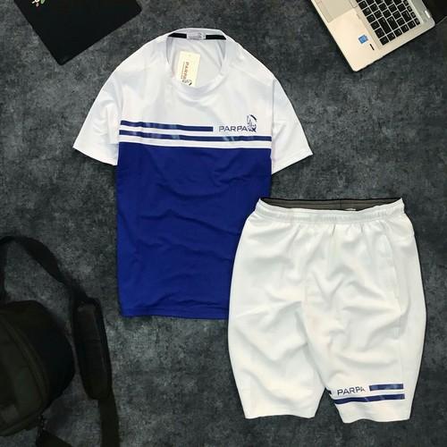 Bộ quần áo thể thao nam xuất khẩu- hàng loại 1 - 20370437 , 23113599 , 15_23113599 , 260000 , Bo-quan-ao-the-thao-nam-xuat-khau-hang-loai-1-15_23113599 , sendo.vn , Bộ quần áo thể thao nam xuất khẩu- hàng loại 1