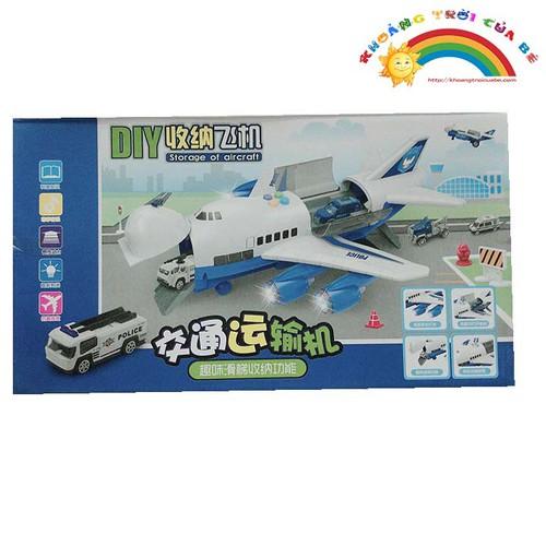 Mua đồ chơi máy bay chở oto được công nhận là sản phẩm trí tuệ cho bé thông minh sáng tạo - 20873117 , 23934147 , 15_23934147 , 737000 , Mua-do-choi-may-bay-cho-oto-duoc-cong-nhan-la-san-pham-tri-tue-cho-be-thong-minh-sang-tao-15_23934147 , sendo.vn , Mua đồ chơi máy bay chở oto được công nhận là sản phẩm trí tuệ cho bé thông minh sáng tạo