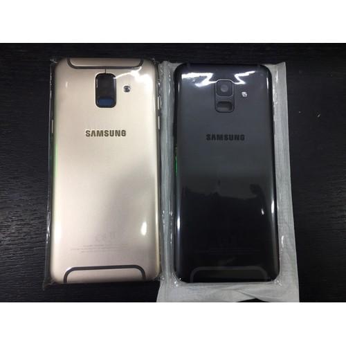 Vỏ sườn + khung màn hình điện thoại samsung a6 - a600 zin - 20377011 , 23124888 , 15_23124888 , 300000 , Vo-suon-khung-man-hinh-dien-thoai-samsung-a6-a600-zin-15_23124888 , sendo.vn , Vỏ sườn + khung màn hình điện thoại samsung a6 - a600 zin