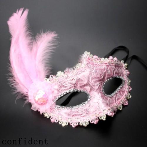 Mặt nạ hóa trang halloween hình mỏ neo