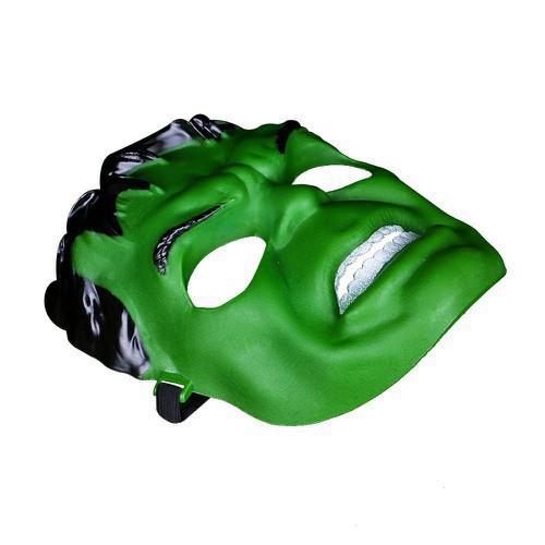 Mặt nạ người khổng lồ xanh hulk anh hùng avenger halloween - 20546501 , 23425186 , 15_23425186 , 35618 , Mat-na-nguoi-khong-lo-xanh-hulk-anh-hung-avenger-halloween-15_23425186 , sendo.vn , Mặt nạ người khổng lồ xanh hulk anh hùng avenger halloween
