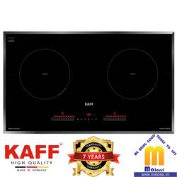 Bếp Từ Đôi KAFF KF-IH870Z