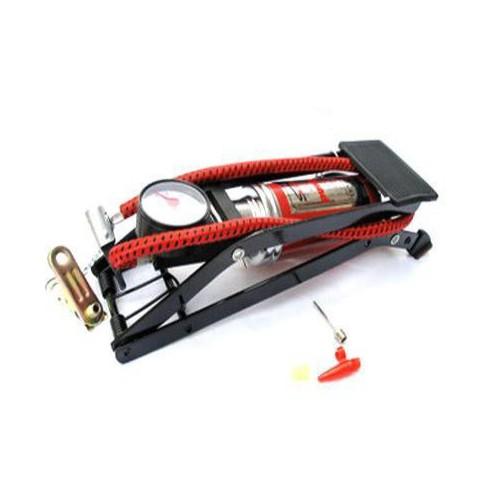 Loại 1 bơm hơi đạp chân mini cho ôtô xe máy bơm bóng đa năng và tiện dụng - 20373113 , 23117892 , 15_23117892 , 161500 , Loai-1-bom-hoi-dap-chan-mini-cho-oto-xe-may-bom-bong-da-nang-va-tien-dung-15_23117892 , sendo.vn , Loại 1 bơm hơi đạp chân mini cho ôtô xe máy bơm bóng đa năng và tiện dụng