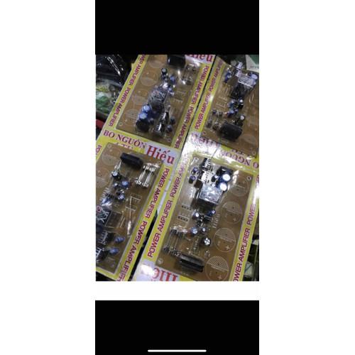 Bo mạch nguồn hiếu 4 tụ - 19612094 , 23113770 , 15_23113770 , 95000 , Bo-mach-nguon-hieu-4-tu-15_23113770 , sendo.vn , Bo mạch nguồn hiếu 4 tụ