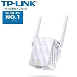 Bộ Kích Sóng Wifi Repeater 300Mbps TP-Link TL-WA855RE